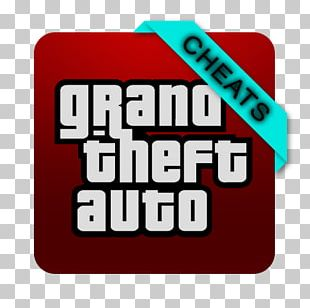Grand Theft Auto: Liberty City Stories Grand Theft Auto: San Andreas Grand Theft Auto IV Grand Theft Auto V Grand Theft Auto III PNG