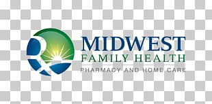 Pharmacy Health Care Home Care Service Midwest Family Health PNG