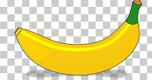 Banana Bread Banana Pudding PNG