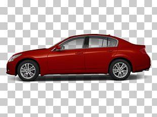 2017 Chevrolet Malibu Car 2018 Chevrolet Malibu Buick PNG