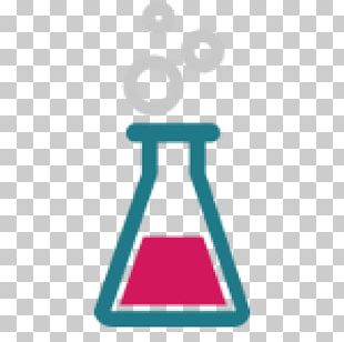 Computer Icons Laboratory Flasks Chemistry Beaker PNG