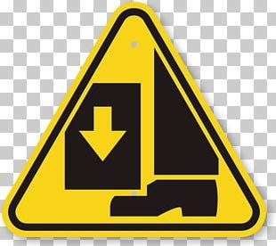 Hazard Symbol Warning Sign GHS Hazard Pictograms PNG