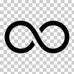 Infinity PNG