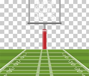 Super Bowl Philadelphia Eagles NFL American Football Euclidean PNG
