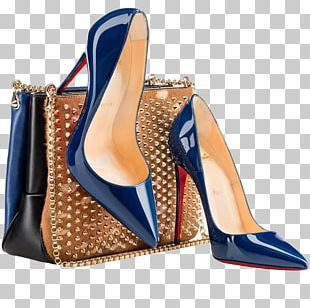 Shoe Handbag Shahr-e Jadid-e Majlesi High-heeled Footwear PNG