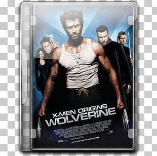 X-Men Origins: Wolverine Professor X X-Men Origins: Wolverine Film Poster PNG