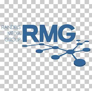 Brand Management Logo PNG