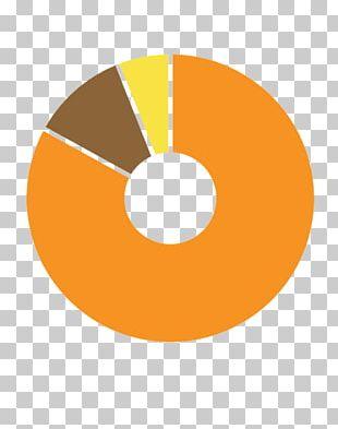 Circle Angle PNG