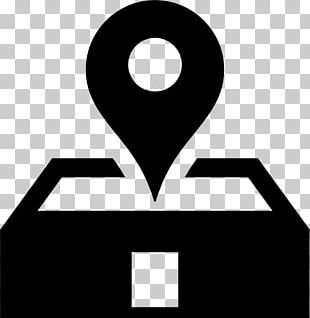 Computer Icons Icon Design Emoticon Business PNG