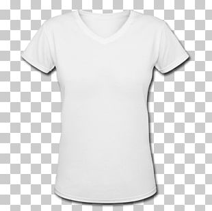 T-shirt Hoodie Clothing Neckline PNG