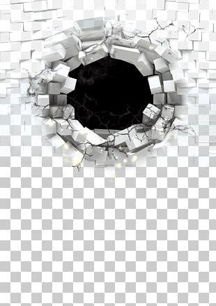 Wall Brick PNG