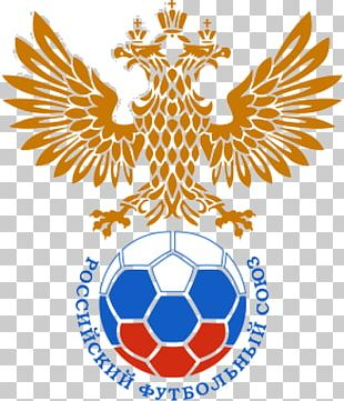 2018 FIFA World Cup Russia National Football Team Dream League Soccer United States Men's National Soccer Team Argentina National Football Team PNG