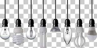 Light Fixture Incandescent Light Bulb Pendant Light Lighting PNG