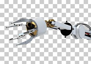 Robotic Arm Stock Photography PNG