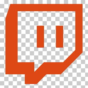Twitch NBA 2K League League Of Legends YouTube Video Game PNG
