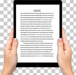 Paper Essay Writing Ghostwriter Articol științific PNG