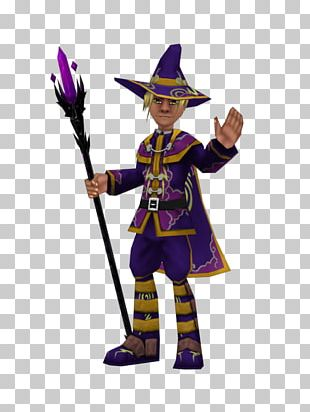 Wizard101 PNG Images, Wizard101 Clipart Free Download