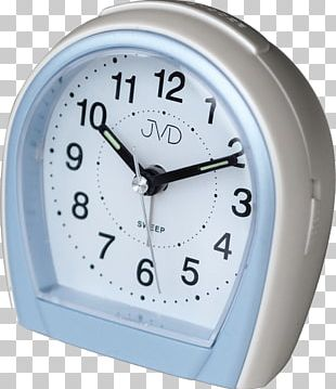 Alarm Clocks Analog Signal Clock Face .de PNG