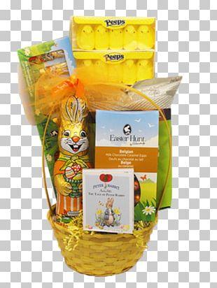 Food Gift Baskets Vegetarian Cuisine Hamper Convenience Food PNG