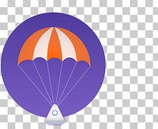 Hot Air Balloon Desktop Computer Font Sky Plc PNG