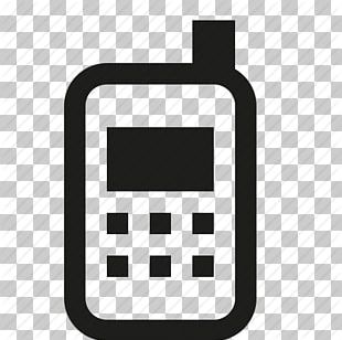 IPhone Computer Icons Telephone Call Iconfinder PNG