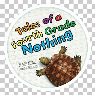 Tales Of A Fourth Grade Nothing Peter Warren Hatcher Teacher Children's Literature PNG