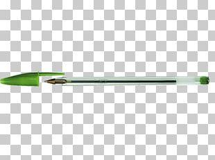 Ballpoint Pen PNG
