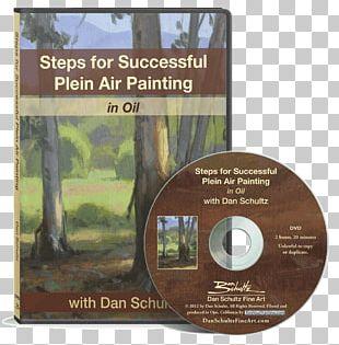 Dan Schultz Fine Art Painting Figure & Portrait Artist PNG