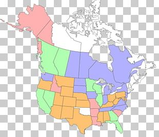 United States Map Provinces And Territories Of Canada Saskatchewan Gospel Echoes Team PNG