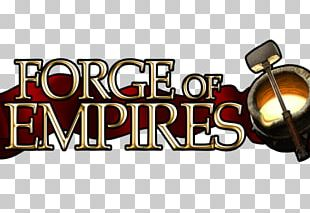 Forge Of Empires Browser Game Strategy Game Real-time Strategy PNG