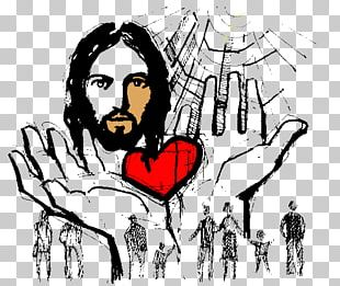 Jesus Gospel Of Matthew Brother Mother PNG