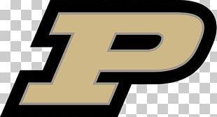 Purdue University Purdue Boilermakers Football Purdue Boilermakers Men's Basketball NCAA Division I Football Bowl Subdivision PNG