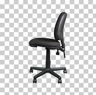 Table Eames Lounge Chair Office & Desk Chairs Kneeling Chair PNG