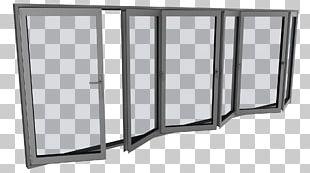 Window Door Furniture Lock Folding Door PNG
