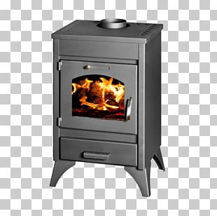 Wood Stoves Fireplace Hearth PNG