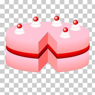 Birthday Cake Cupcake Wedding Cake Sponge Cake Marble Cake PNG