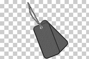 Dog Tag Military Puppy Soldier Dog PNG