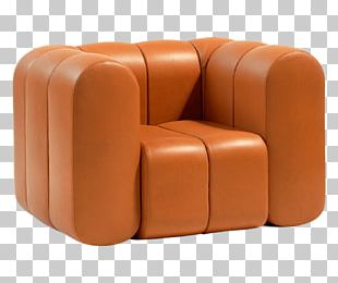 Milan Furniture Fair Couch Interior Design Services Chair PNG