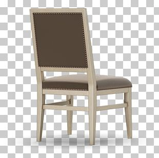 No. 14 Chair Furniture Couch Dining Room PNG