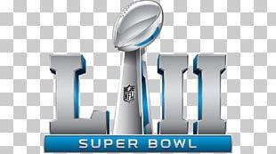 Super Bowl LII Super Bowl I Philadelphia Eagles New England Patriots PNG