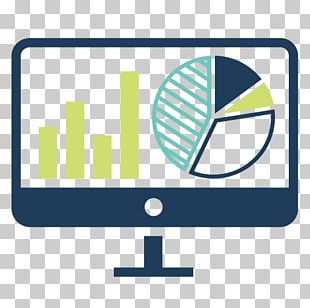 Business Plan Digital Marketing E-commerce PNG