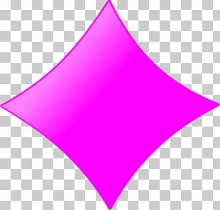 Area Triangle Pattern PNG