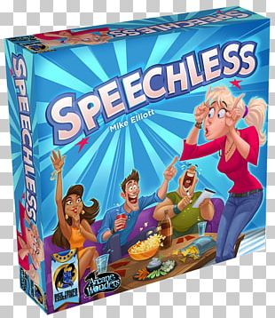 Board Game Party Game Tabletop Games & Expansions Card Game PNG
