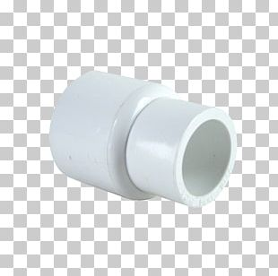 Coupling Reducer Piping And Plumbing Fitting Plastic Pipework Polyvinyl Chloride PNG