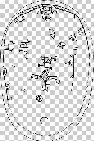 /m/02csf Sami Drum Circle Angle PNG