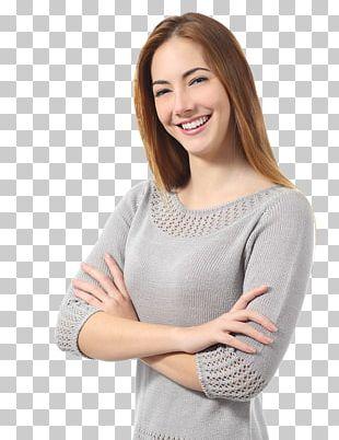 T-shirt Shoulder Sleeve PNG