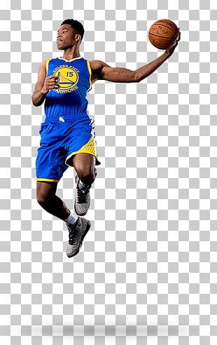 Team Sport Basketball Player Shoe PNG