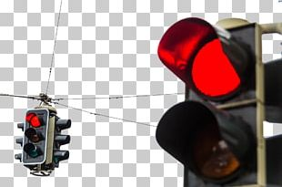 Traffic Light Red Light Camera Traffic Ticket Stock Photography Stop Sign PNG