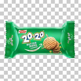 Biscuits Bonzime Online Grocery Parle-G Flavor PNG