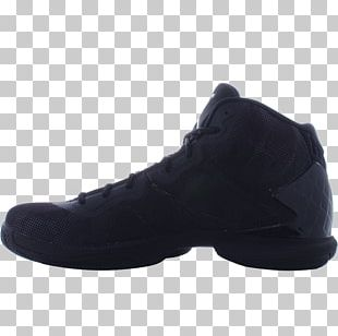Sneakers Skate Shoe Sports Shoes Boot PNG